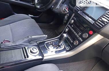 Унiверсал Subaru Outback 2005 в Харкові