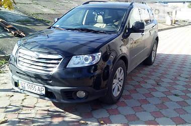 Subaru Tribeca 2007 в Херсоне