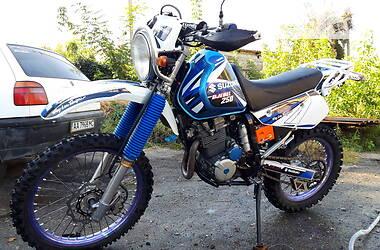 Suzuki Djebel 2000 в Запорожье