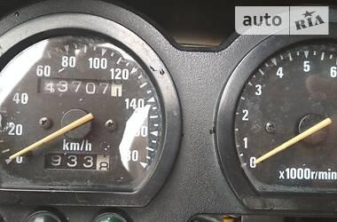 Suzuki DR 650 1992 в Жидачове