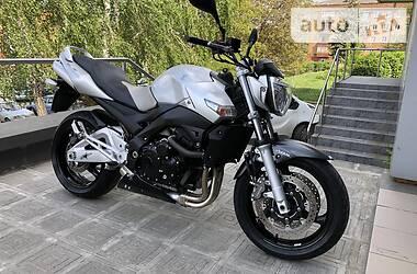 Suzuki GSR 600 2008 в Хмельницком