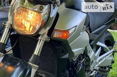 Suzuki GSR 600 2006 в Славуте