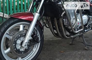 Мотоцикл Классік Suzuki GSX 1992 в Вінниці