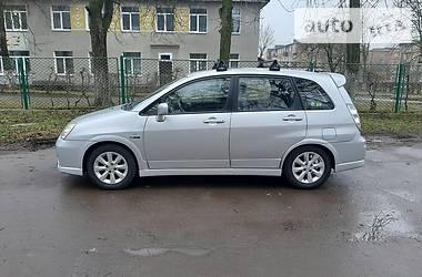 Универсал Suzuki Liana 2006 в Нововолынске