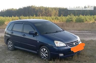 Универсал Suzuki Liana 2005 в Полтаве