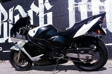 Suzuki RF 600R 1997 в Запорожье