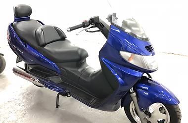 Suzuki Skywave 2002 в Одессе