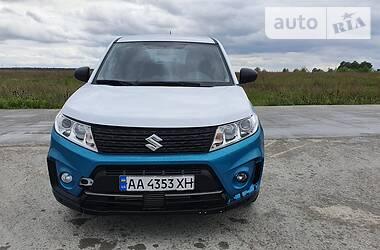 Suzuki Vitara 2019 в Киеве