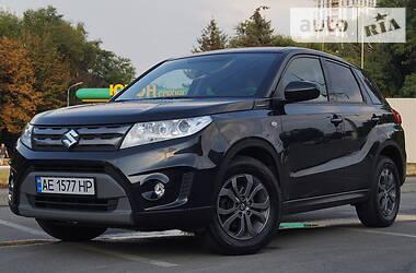 Suzuki Vitara 2016 в Днепре