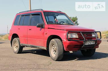 Suzuki Vitara 1995 в Одессе