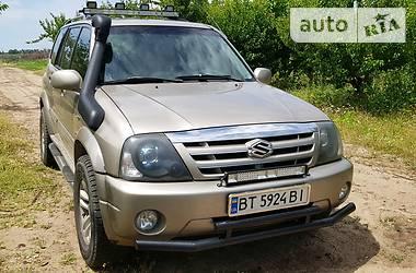 Suzuki XL7 2004 в Новой Каховке