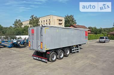 TAD Agro 55-3 2020 в Волочиске
