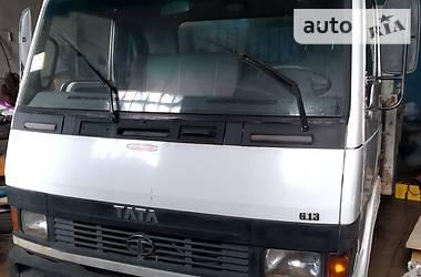 TATA LPT 613 2008 в Києві