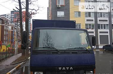 TATA LPT 613 2007 в Киеве