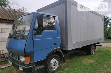 TATA LPT 613 2006 в Чуднове