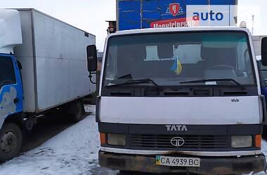 TATA LPT 613 2011 в Черкассах