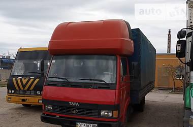TATA LPT 613 2008 в Новой Каховке