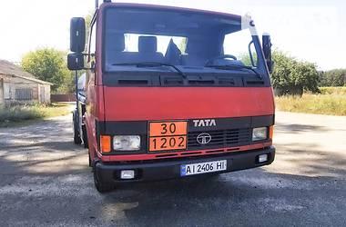 TATA LPT 2008 в Киеве
