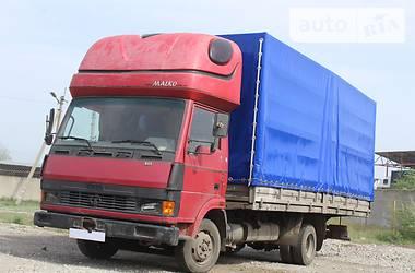 TATA T 713 2011 в Днепре