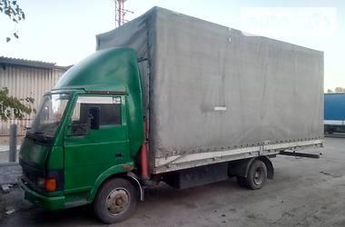 TATA T 713 2000 в Днепре