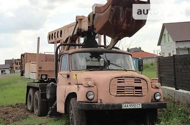 Tatra 148 1982