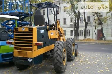 TCM SD 1990 в Одессе