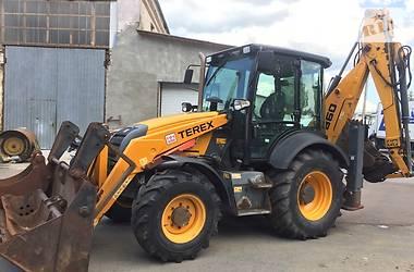 Terex 860 2009 в Чернігові