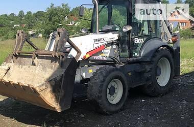Terex 860 2004 в Тячеве