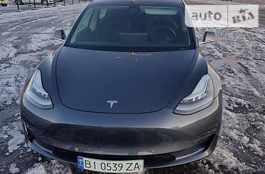 Tesla Model 3 2019 в Полтаве