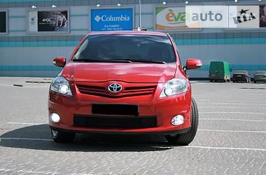 Toyota Auris 2010 в Одессе