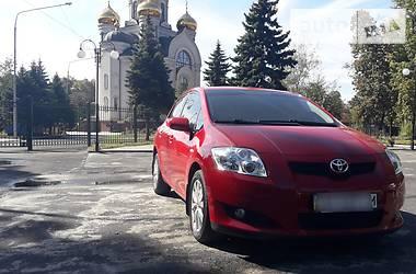Toyota Auris 2007 в Киеве