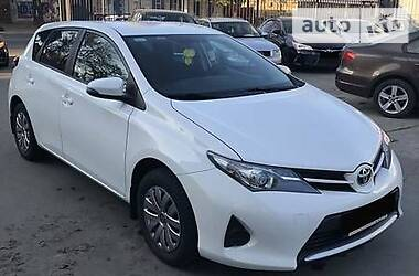 Toyota Auris 2013 в Одессе