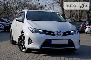 Toyota Auris 2014 в Одессе