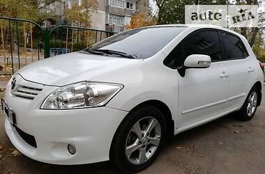 Toyota Auris 2011 в Одессе