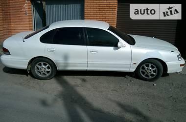 Toyota Avalon 1999 в Одессе