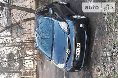 Toyota Aygo 2012 в Одессе