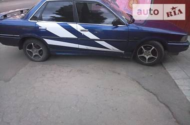 Toyota Camry 1988 в Житомире