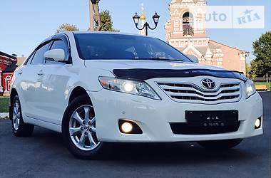 Toyota Camry 2011 в Каменском