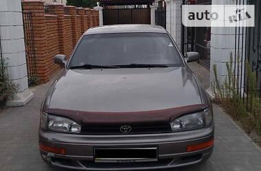 Toyota Camry 1994 в Черноморске