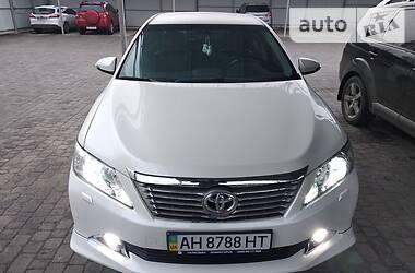 Toyota Camry 2014 в Константиновке