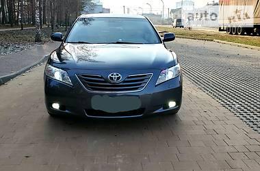 Toyota Camry 2007 в Киеве
