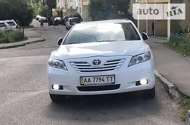 Toyota Camry 2009 в Киеве