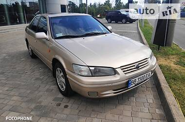 Toyota Camry 1999 в Днепре