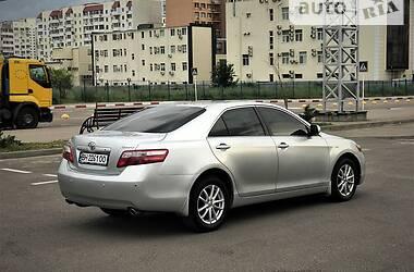 Седан Toyota Camry 2006 в Одесі