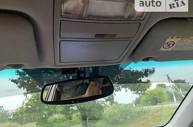 Седан Toyota Camry 2007 в Приазовском