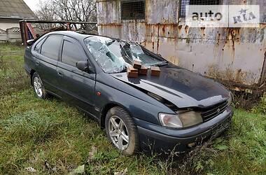 Toyota Carina E 1994 в Черновцах