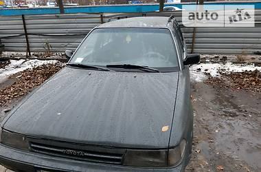 Toyota Carina 1989 в Одессе