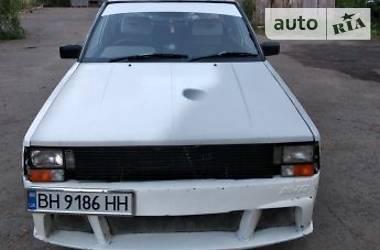 Toyota Carina 1984 в Одессе