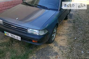 Toyota Carina 1992 в Любашевке