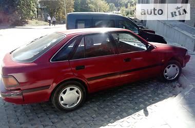 Toyota Carina 1990 в Тернополе